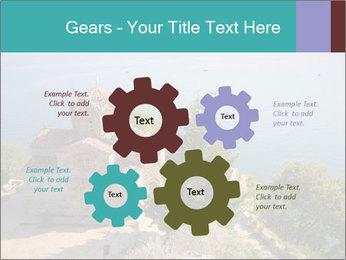 0000083292 PowerPoint Templates - Slide 47