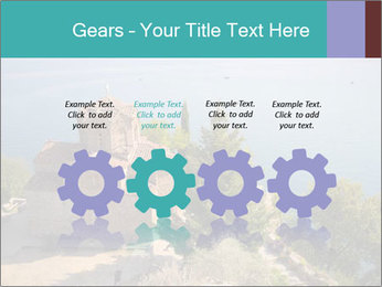 0000083292 PowerPoint Templates - Slide 48