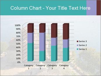 0000083292 PowerPoint Templates - Slide 50