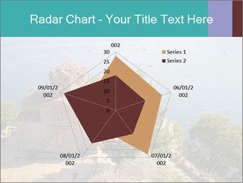 0000083292 PowerPoint Templates - Slide 51