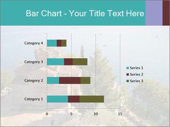 0000083292 PowerPoint Templates - Slide 52