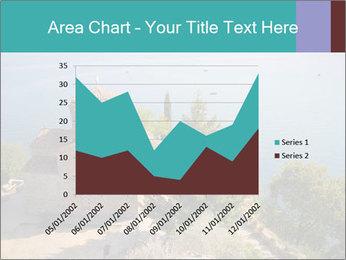 0000083292 PowerPoint Templates - Slide 53