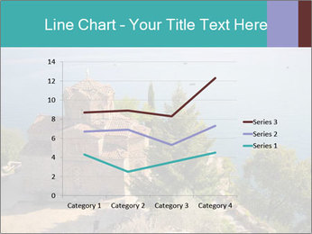 0000083292 PowerPoint Templates - Slide 54