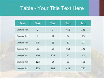 0000083292 PowerPoint Template - Slide 55