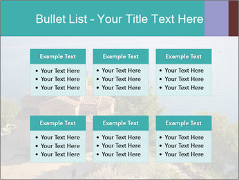 0000083292 PowerPoint Templates - Slide 56
