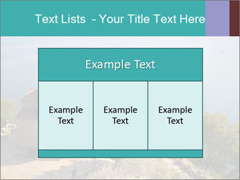 0000083292 PowerPoint Template - Slide 59