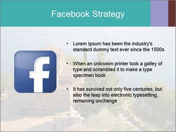0000083292 PowerPoint Template - Slide 6