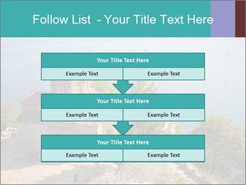 0000083292 PowerPoint Template - Slide 60