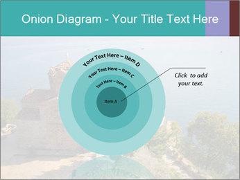 0000083292 PowerPoint Templates - Slide 61