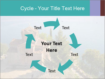 0000083292 PowerPoint Templates - Slide 62