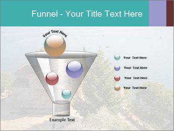 0000083292 PowerPoint Templates - Slide 63