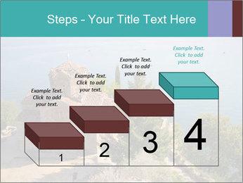 0000083292 PowerPoint Templates - Slide 64