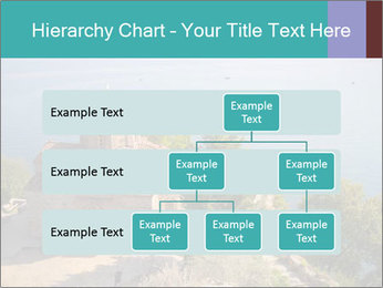 0000083292 PowerPoint Templates - Slide 67