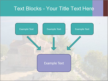 0000083292 PowerPoint Template - Slide 70
