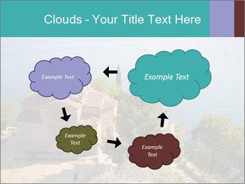 0000083292 PowerPoint Templates - Slide 72