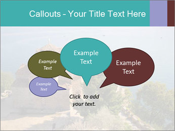 0000083292 PowerPoint Templates - Slide 73