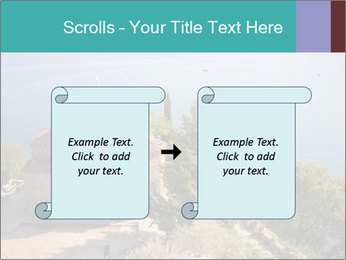 0000083292 PowerPoint Templates - Slide 74