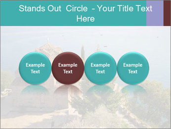 0000083292 PowerPoint Templates - Slide 76