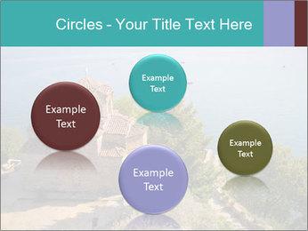 0000083292 PowerPoint Template - Slide 77