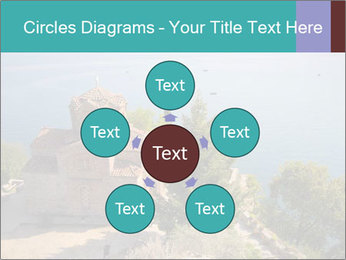 0000083292 PowerPoint Templates - Slide 78
