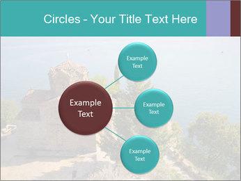 0000083292 PowerPoint Templates - Slide 79