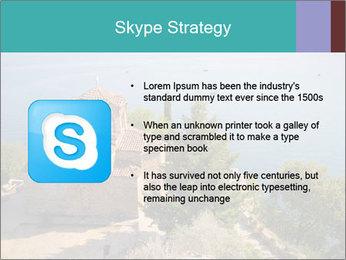 0000083292 PowerPoint Templates - Slide 8