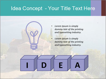 0000083292 PowerPoint Template - Slide 80