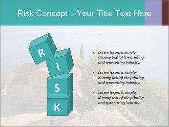 0000083292 PowerPoint Template - Slide 81
