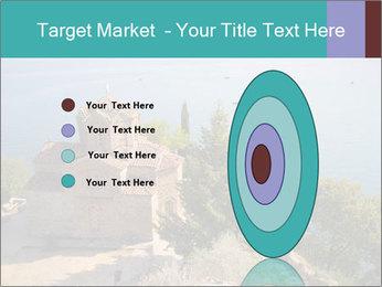 0000083292 PowerPoint Templates - Slide 84