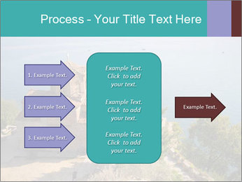 0000083292 PowerPoint Template - Slide 85
