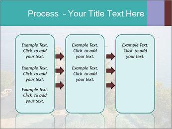 0000083292 PowerPoint Templates - Slide 86