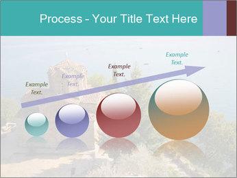 0000083292 PowerPoint Templates - Slide 87