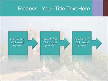 0000083292 PowerPoint Templates - Slide 88
