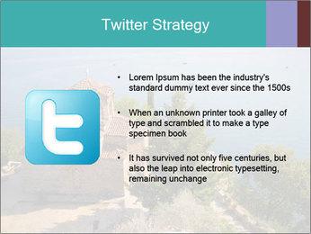 0000083292 PowerPoint Templates - Slide 9