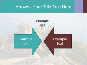 0000083292 PowerPoint Template - Slide 90