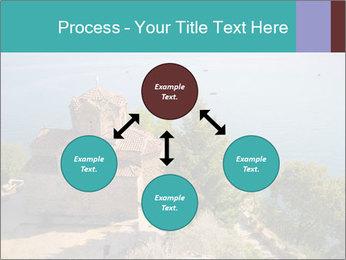 0000083292 PowerPoint Templates - Slide 91
