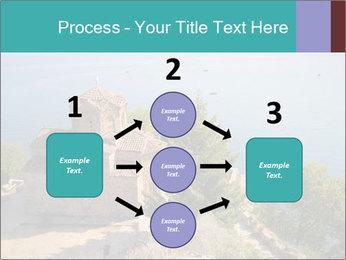 0000083292 PowerPoint Templates - Slide 92