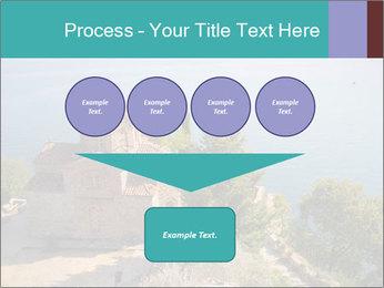 0000083292 PowerPoint Template - Slide 93