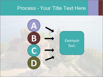0000083292 PowerPoint Template - Slide 94