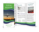 0000083293 Brochure Templates