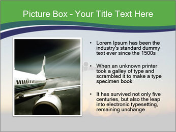 0000083293 PowerPoint Templates - Slide 13