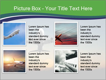 0000083293 PowerPoint Templates - Slide 14