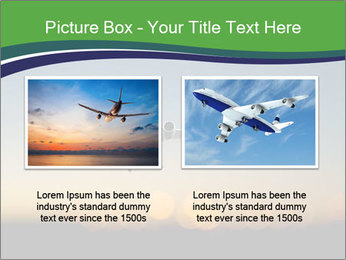 0000083293 PowerPoint Templates - Slide 18