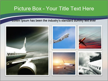 0000083293 PowerPoint Templates - Slide 19