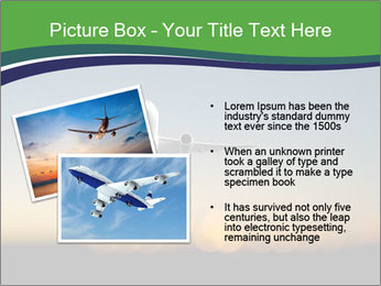0000083293 PowerPoint Templates - Slide 20