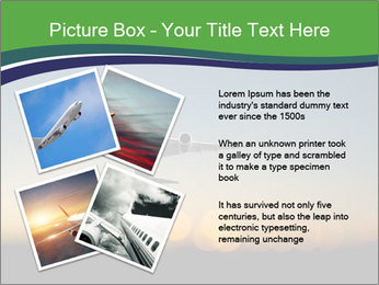 0000083293 PowerPoint Templates - Slide 23