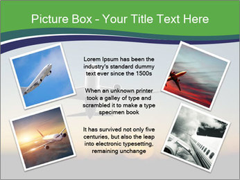 0000083293 PowerPoint Templates - Slide 24