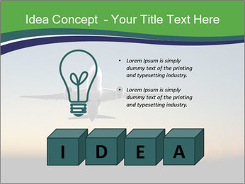 0000083293 PowerPoint Templates - Slide 80