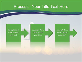 0000083293 PowerPoint Templates - Slide 88