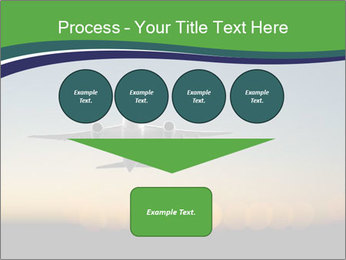 0000083293 PowerPoint Templates - Slide 93